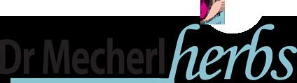 Dr Mecherl – Functional Medicine